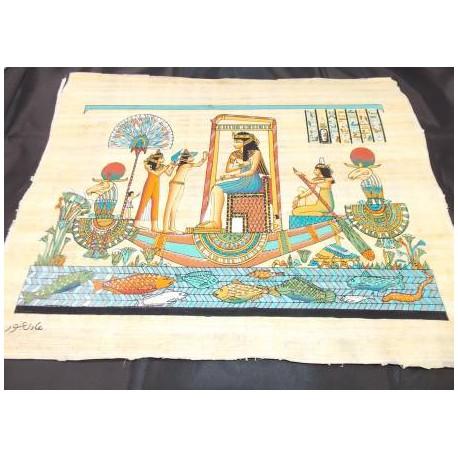 Papiro 40cmX35cm M30
