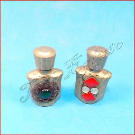 Perfumeros egipcios Luxor