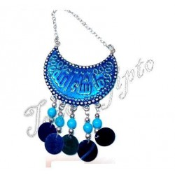 Amuleto Egipcio A4