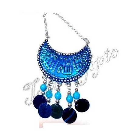 Amuleto Egipcio A3