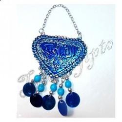 Amuleto Egipcio A5