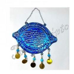 Amuleto Egipcio A9
