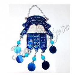 Mano Fatima Nilo 1