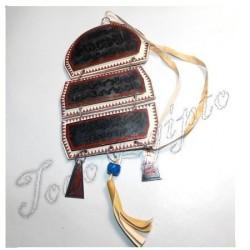 Artesania arabe amuleto 3
