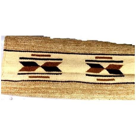 Alfombra lana N2