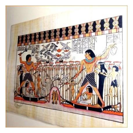 Papiro 40cmX35cm M12