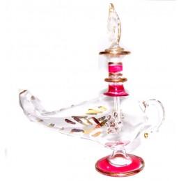 lampara Aladdin