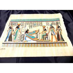 Papiro 40cmX35cm M32