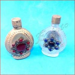 Perfumeros egipcios Tut2