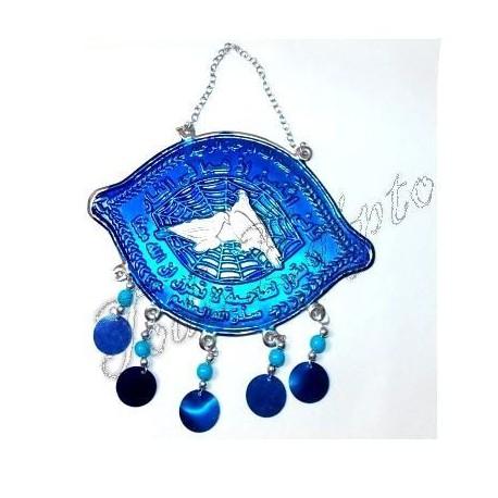 Amuleto Egipcio A6