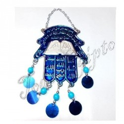 Mano Fatima Nilo 2