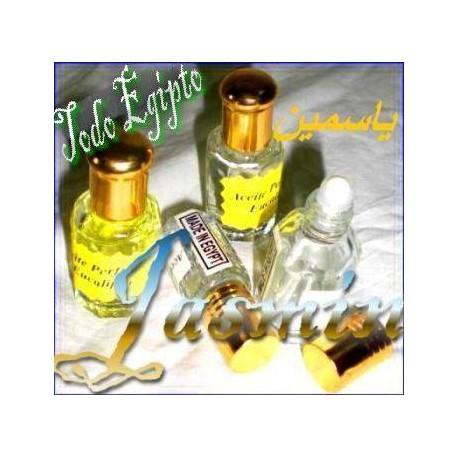 Aceite concentrado Perfume Fruta