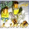 Aceite concentrado Perfume Kafur