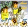 Aceite concentrado Perfume Menta