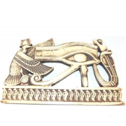 Cuadros egipcios Ojo Horus