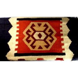 Alfombra lana N3