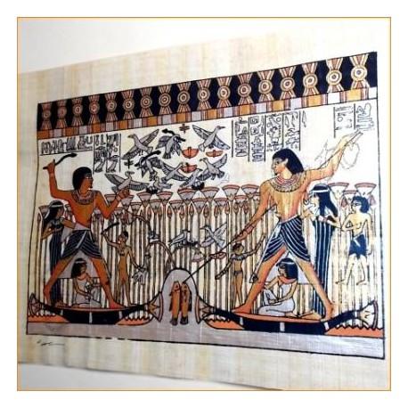 Papiro 30cmX25cm M5