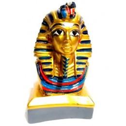 Dios egipcio Amón