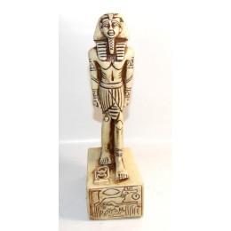 Figuras egipcia ramses