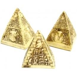 Pirámides Asuán