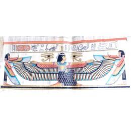 comprar papiros egipcios