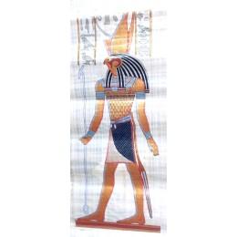 comprar papiro de egipto