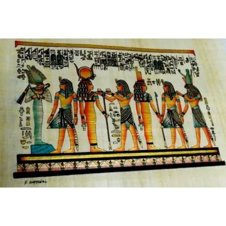 papiro egipcio barato