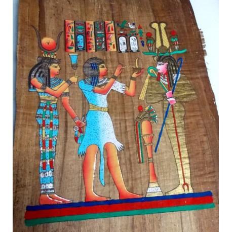 comprar Papiros de Egipto