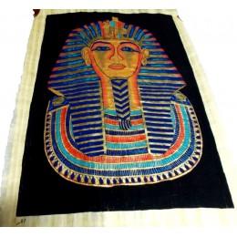 Papiro de Egipto 60cmX40cm C3