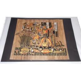 comprar papel papiro