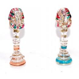 Perfumeros egipcios Amón