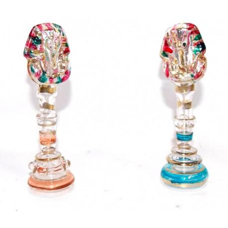 comprar perfumeros egipcios