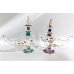 Perfumeros egipcios Aladdin