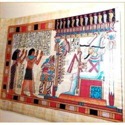 Papiro 40cmX35cm M16